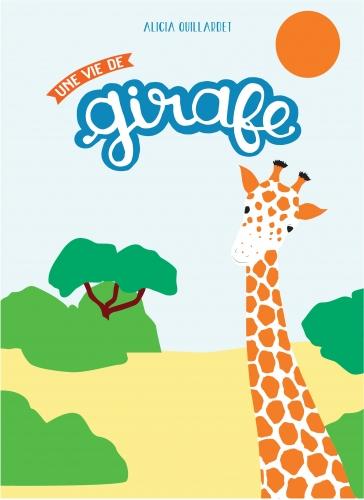une_vie_de_girafe_couv_editions_du_ricochet.jpg