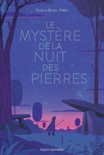 le-mystere-de-la-nuit-des-pierres.jpg