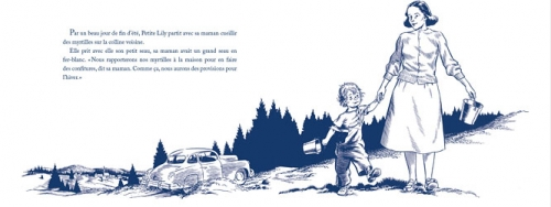 opa_illustration.asp.jpeg