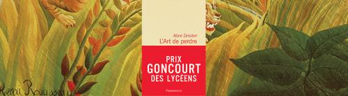 Alice-Zeniter-Prix-Goncourt-des-Lyceens-2017.png