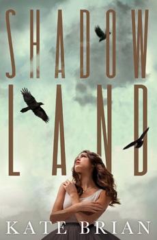 SHADOWLAND1-.jpg