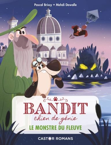 bandit1.jpg