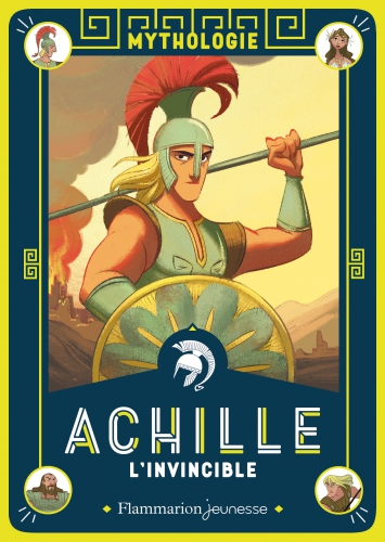 Achille - L'invincible.jpg
