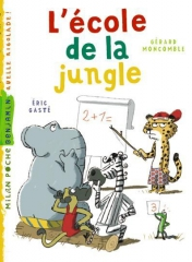 GASPARD-LE-LEOPARD-L-ecole-de-la-jungle_ouvrage_popin.jpg