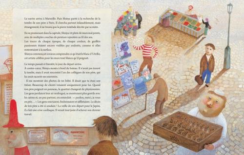 nobinobi-Peintre_03.jpg