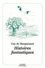 couvhistoiresfantastiques_1.png