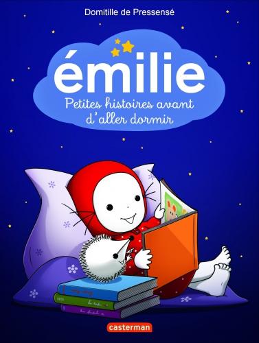 Emilie - Petites histoires avant d'aller dormir.jpg