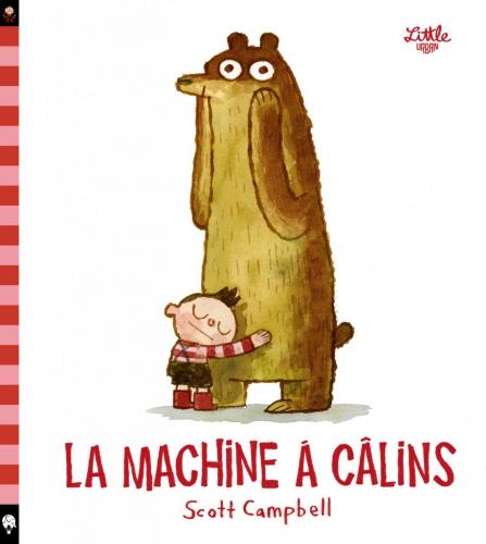 CV_Machine-Calins_FR-916x1024.jpg