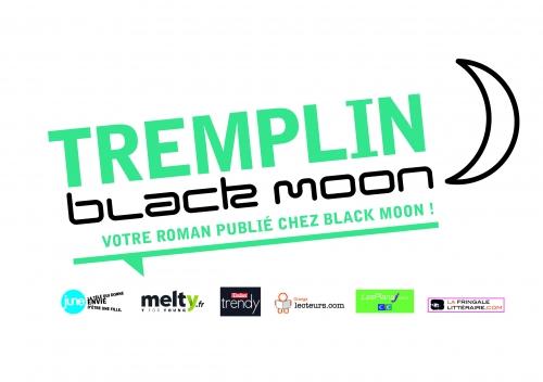 Bloc Tremplin BLACK MOON.jpg