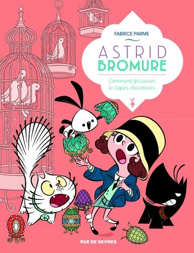 astrid_bromure_t6_0.jpg