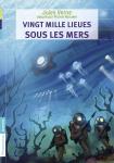 Vingt_mille_lieues_sous_les_mers.jpg