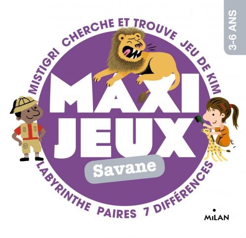 maxi-jeux-savane.jpg