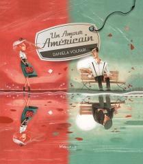 Couv Amour americain-BD.jpg