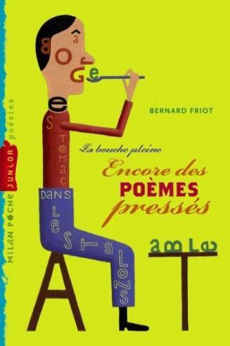 POEMES-PRESSES-La-Bouche-pleine-NE_ouvrage_popin.jpg
