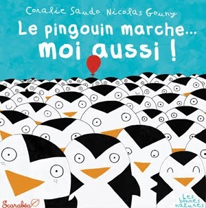 pingouin-marche-saudo-gouny.jpg