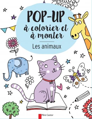Pop up à colorier les animaux.jpg