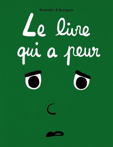 Bourgeau_LivreQuiAPeur-Couv1(1).jpg