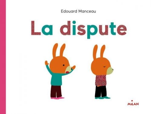 LA-DISPUTE_ouvrage_popin.jpg