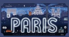 PARIS-promenade-animee-au-caeur-de-la-plus-belle-ville-du-monde_ouvrage_popin.jpg