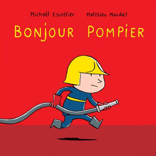 bonjourpompier.png