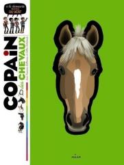Copain-des-chevaux_ouvrage_popin.jpg