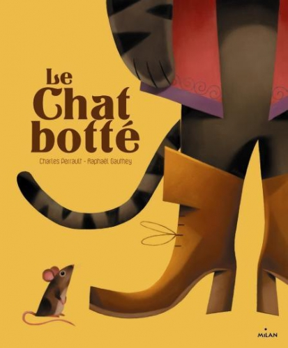 chatbotte.jpg