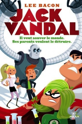 Jack-Vandal-T1_ouvrage_popin.jpg