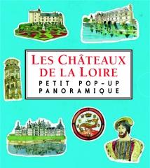 Petit pop up Cha¦éteaux de la Loire.jpg