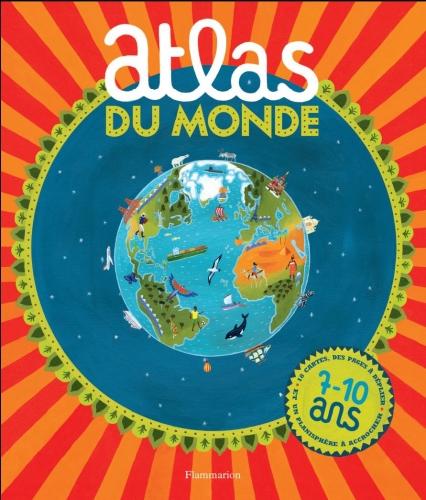 Atlas du monde 7-10 ans.JPG