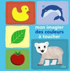 Mon-imagier-des-couleurs-a-toucher_ouvrage_popin.jpg