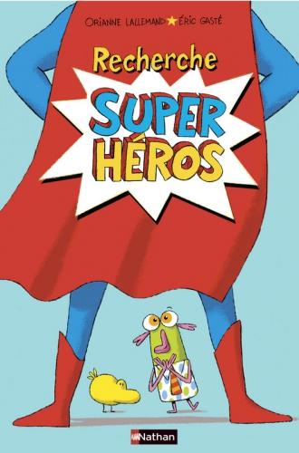 superheros.jpg