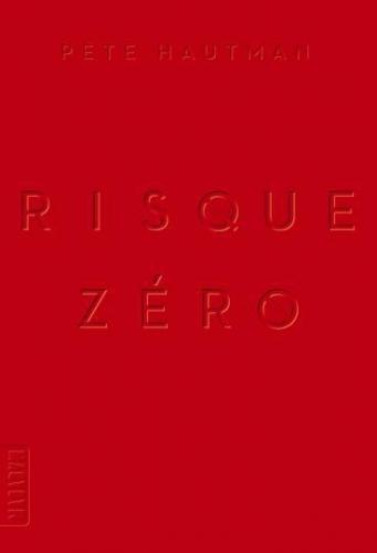 RISQUE-ZERO_ouvrage_popin.jpg