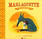 Marlaguette-COuv-Plat1.jpg