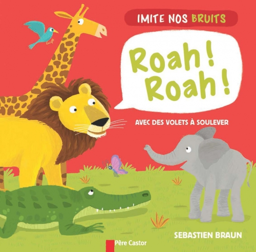 Imite nos bruits - Roah roah.JPG