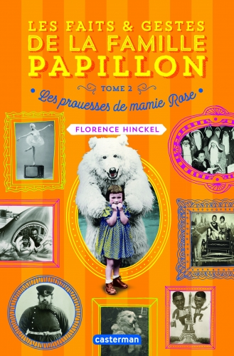 9782203181106_LA FAMILLE PAPILLON T2_HD.jpg