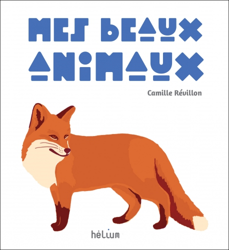 Mes beaux animaux.jpg