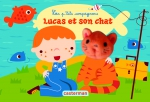Lucas et son chat.jpg