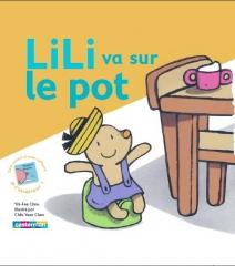 Lili va sur le pot.JPG