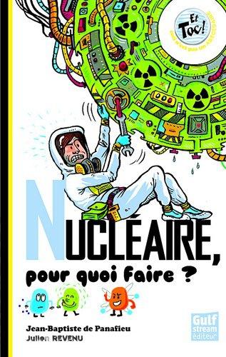 nucleaire.jpg