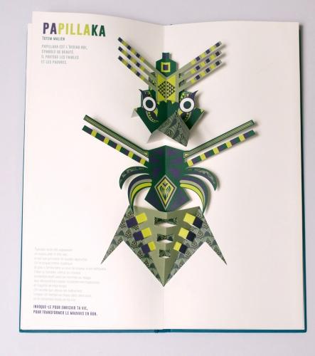 PAPILLAKA 01.jpg