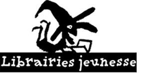 les prix sorcières 2011, sandales d'empédocle jeunesse, claire bretin