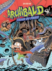 couv-Archibald-tome-5-620x835.jpg