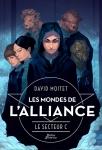 alliance2.jpg