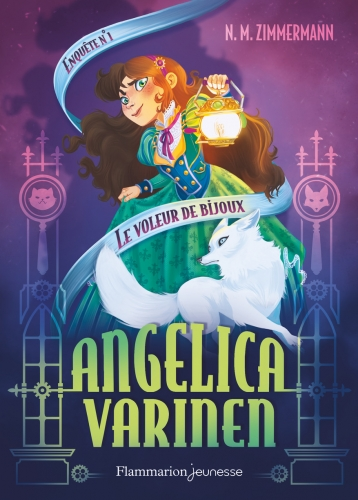 Angelica Varinen T1 Le voleur de bijoux.jpg