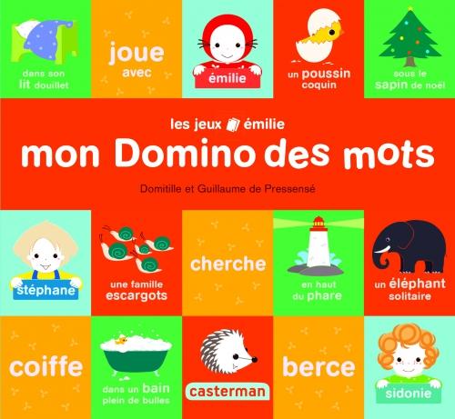 9782203102323_MON DOMINO DES MOTS (JEU EMILIE)         LA FERME_HD.jpg