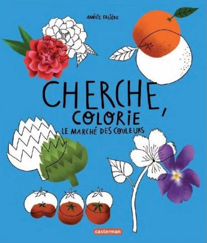 ChercheColorie - Le marché des couleurs.jpg