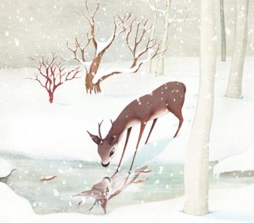 bambi int 2.jpg