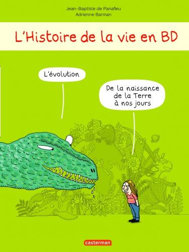 HISTOIREdelaVIEen BD_C.jpg
