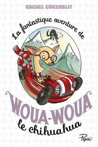 couv-Woua-Woua-620x930.jpg