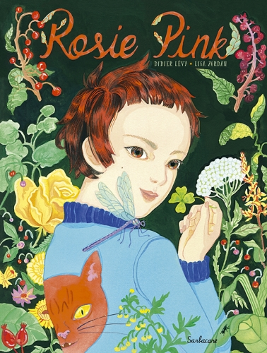 couv-Rosie-Pink.jpg